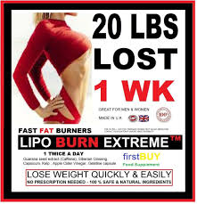 lipo burn extreme weight loss pills strongest fat burners diet