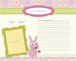 cr gibson photo albums c r gibson albums c r gibson year calendar happi baby girl