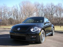 volkswagen bug 2013 from the passenger u0027s seat 2013 volkswagen beetle convertible