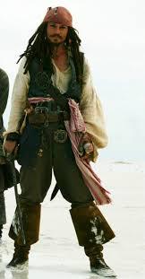 11 best jack sparrow costume ideas images on pinterest captain