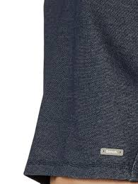 Bench Online Sale Bench Contemplation Sweaters Dark Navy Blue Women S Clothing Bench