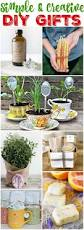 thanksgiving hostess gift ideas homemade 98 best images about gifting on pinterest engagement basket