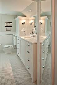 bathroom tidy ideas bathroom linen cabinet how to keep your small bathroom tidy and