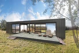 prefab homes plan of affordable modern prefab homes affordable modern prefab