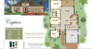 famous house floor plans signs office doors beautiful office door signs lovely narrow