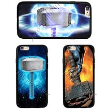 popular iphone 5s case hammer buy cheap iphone 5s case hammer lots