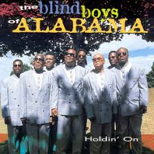 Way Down In The Hole Blind Alabama Holdin U0027 On By The Blind Boys Of Alabama On Apple Music