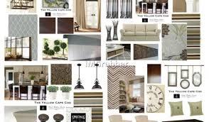 my virtual home design software my virtual home design software home design home design ideas