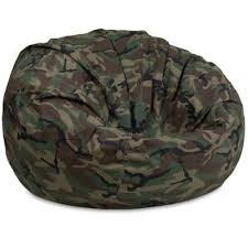 bean bag chairs from buy buy baby