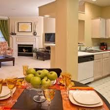 lenox village apartments apartments 7201 pioneers blvd