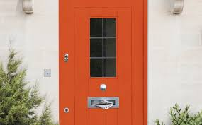 B And Q Exterior Doors by Dulux Weathershield Dulux