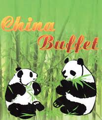 China Wall Buffet Coupon by Best Coupons Magazine 1 Stop For All Your Advertising Needs