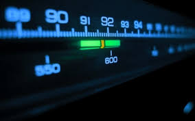 android fm radio at t urges android smartphone makers to enable fm radio chips