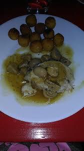 comment cuisiner les haricots coco cuisine beautiful comment cuisiner les haricots plats high