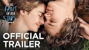 film film tersedih indonesia film drama romantis paling sedih terbaru 2016 indonesia youtube