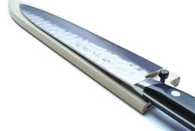 Best Japanese Kitchen Knives In The World Best Japanese Knives