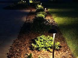 Landscape Path Light Landscaping Path Lighting Low Voltage Led Landscape Path Lighting