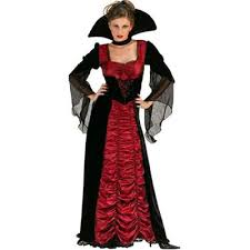 exotica fashion costume for holloween for women