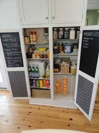 Inside Kitchen Cabinet Storage Kitchen Kitchen Inside Cupboard Storage Organization Ideas For