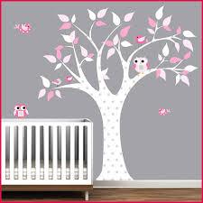 stickers arbre chambre enfant stickers pour chambre 343811 stickers arbre chambre bébé galerie