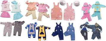 baby clothes dreams meaning interpretation and meaning