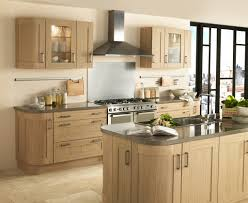 Traditional Kitchen Designs 2013 Traditional Kitchen Designs Kitchen Designers Sussex Cannadines