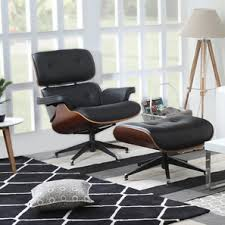 Lounge Chairs Buy Designer Lounge Chairs Online In India Urban - Discount designer chairs