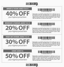 half price books black friday half price books coupon regal sandhill stadium 16 columbia