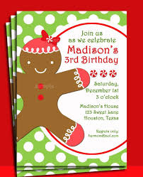 91 best christmas party invitations images on pinterest