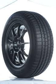 lexus is250 awd tire rotation review michelin pilot sport a s 3