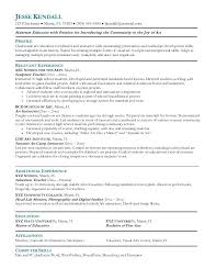artsy resume templates artsy resume templates collaborativenation