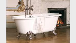 Claw Feet For Bathtub Cheshire Claw Foot Tub Tubs U0026 More Supply 800 991 2284