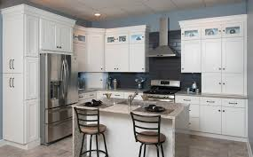 shaker kitchen ideas white shaker kitchen cabinets rta cabinet store