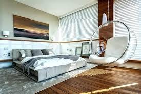 modern bedroom ideas modern bedroom ideas joomla planet