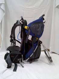 Deuter Kid Comfort Ii Sunshade Deuter Kid Comfort Ii U2013 Product Review A Hiker And His Sidekick