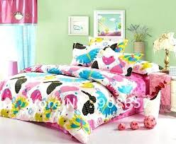 Amazon Duvet Sets Kids Christmas Duvet Covers U2013 Vivva Co