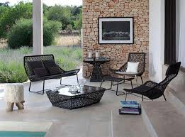 contemporary patio chairs for great brilliant modern patio furniture