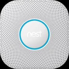 nest protect black friday nest protect smoke and co2 alarm battery verizon