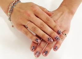 23 nail designed home products nail stickers designed nail tattoo