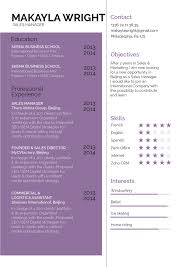 resume paper download resume paper format resume for your job application entertaining cv template to download file formats word powerpoint keynote