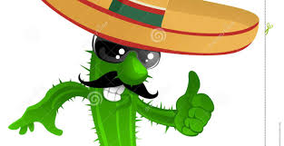 Mexican Party Flags Clipart Santa 20clipart 20mexican Amazing Mexican Clipart Pin