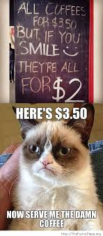 19 Awesome Grumpy Cat Christmas - search results for christmas page 21 thefunnyplace
