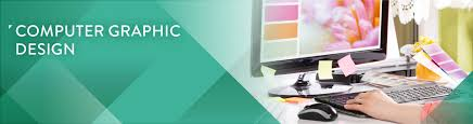 computer graphic design training graphic designer college in toronto