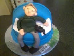 91 best novelty cakes images on pinterest novelty cakes
