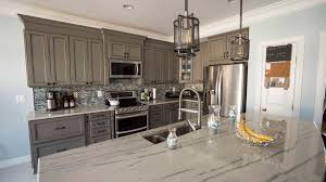 kitchen design rockville md kitchen remodeling in gaithersburg md kitchen u0026 bath remodeling