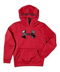 under armour hoodie thomas pinterest armours hoodie and clothes