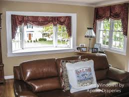 exciting windows by apollo draperies cincinnati oh