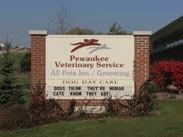 Job Resume For Vet Tech by Job Board Wisconsin Veterinary Technician Association