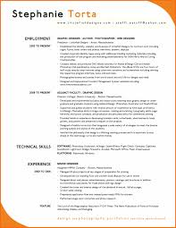 Best Resume Colors by 10 Best Resume Tips Virtren Com