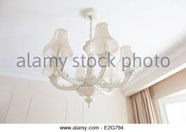 From A Chandelier Chandelier Stock Photos U0026 Chandelier Stock Images Alamy